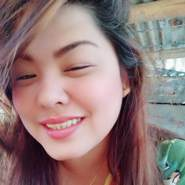 nadiab67867's profile photo