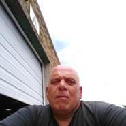 johnk135661's profile photo