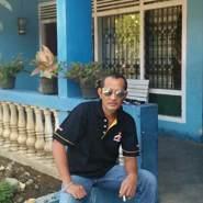 andreandreas123's profile photo