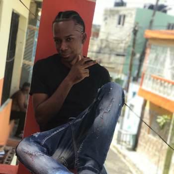 ambiorixb9_Distrito Nacional (Santo Domingo)_Single_Male