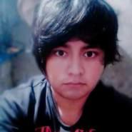 DeusTozase's profile photo
