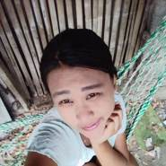 usersb70583's profile photo