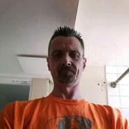 johnp136547's profile photo