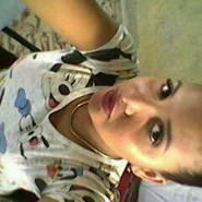 leyanetn's profile photo