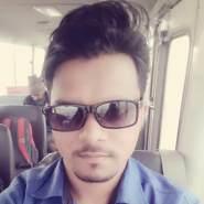 kumars538899's profile photo