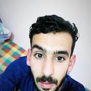 omark964222's profile photo