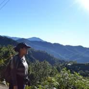 machiba's profile photo