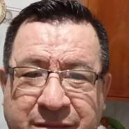 lucioneil677723's profile photo