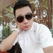 hoangt798820's profile photo