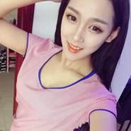 userrjtac6580's profile photo
