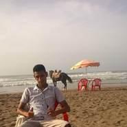 mehdic49189's profile photo