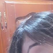 nadin938129's profile photo