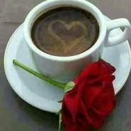 mnawarb439256's profile photo