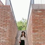 anne942228's profile photo