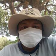 user_dt2473's profile photo