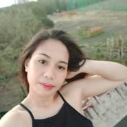 rhenr26's profile photo