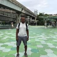 mustaphaa39586's profile photo