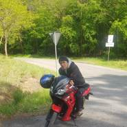 slawekt227889's profile photo
