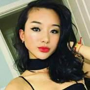 kateh10's profile photo