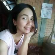 userabrcm31's profile photo