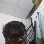 nguyenl631716's profile photo