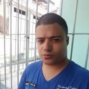 lacerdasantos644172's profile photo