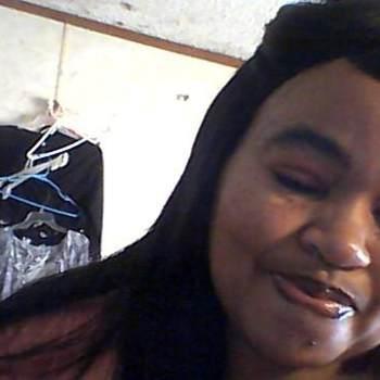kimyettam895676_Mississippi_Single_Female