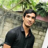 aazeers's profile photo
