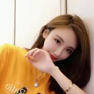 edwinab615419's profile photo