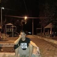 dedii634634's profile photo