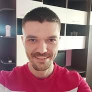 ciprianc888519's profile photo