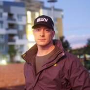 jackdan31's profile photo