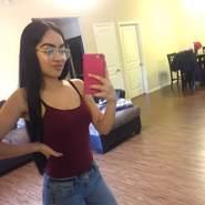 lisa304831's profile photo