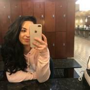 jane1514's profile photo