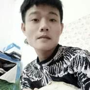 sont090's profile photo