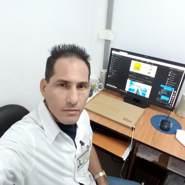richelmiso's profile photo