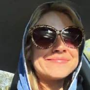 michelle13581's profile photo