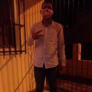 carlosr756145's profile photo