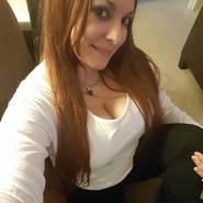 yadira961807's profile photo