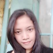trixzia1's profile photo