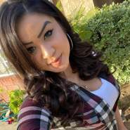 elizalinda30's profile photo