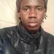 barrys890224's profile photo