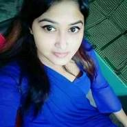 jhumj04's profile photo
