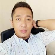 surya_bgd's profile photo
