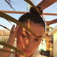 cassandrahubald10217's profile photo