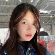honghong99's profile photo