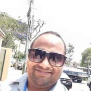 cesarc568533's profile photo