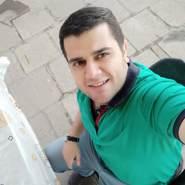 farid538072's profile photo