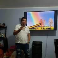 waltera384's profile photo