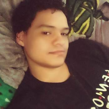 tyroneh110882_Idaho_Single_Male